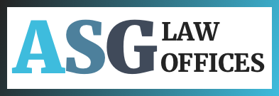 ASG Law Offices